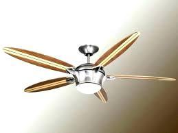 double ceiling fans double fan ceiling fan interior design twin ceiling fan belt drive double ceiling fan