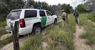 Image result for 42 arrested caravan members won't be criminally charged: report