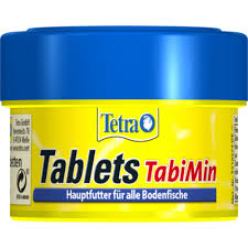 <b>Tetra</b> (<b>корма</b>) <b>корм</b> для донных рыб в таблетка,, <b>Tetra Tablets</b> ...
