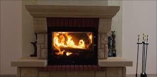 20 Minuten Tipps Für Ein Sicheres Cheminée Feuer Reportagen