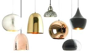 contemporary lighting pendants. Contemporary Lighting Pendants Decoratg Modern Ceiling Pendant