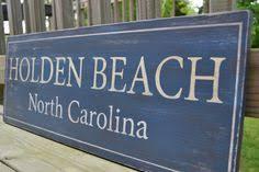 Holden Beach Tide Chart July 2017 16 Best Holden Beach Images Beach Holden Beach North