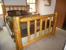 Log Bedroom Furniture Log Bedroom Furniture Raya Furniture