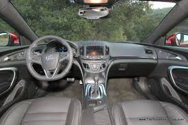buick regal 2013 interior. 2014 buick regal gs awd interior003 2013 interior
