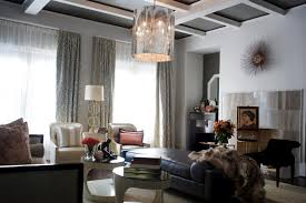 >The Top 20 African American Interior Designers 2011