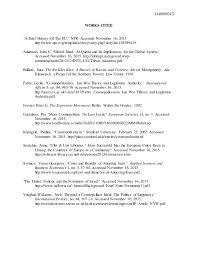 ir essay  word count 1949 8