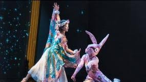 The Velveteen Rabbit Odc The Most Active Center For