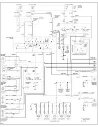 wiring diagrams 7 wire trailer harness 7 pin trailer connector 7 4 way trailer wiring at 7 Pin Wiring Harness Schematic