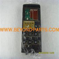 kobelco e215b excavator fuse box yn24e00016s004 buy e215b kobelco e215b excavator fuse box yn24e00016s004
