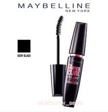 maybelline eyelash curler. new maybelline volum express hypercurl mascara eyelashes curl sticks women black eyelash curler o