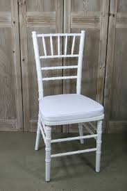 full size of chair tiffany white chiavari chairs and for in australia lovelane more views