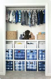 best closet organization ideas closet organization closet organization ideas for small walk in closets
