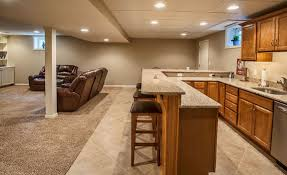 basement remodelers. Basement Remodeling Also With A Finished Ideas Remodel On Budget Remodelers