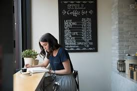 Here's everything you need to know about qualifying for and claiming this very valuable. 15 Tax Deductions And Benefits For The Self Employed