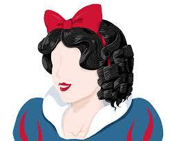 コスプレイヤー御用達ウィッグの美容院に聞いた髪型が難しいキャラ