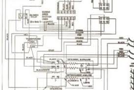 wiring diagram for coleman furnace comvt info Mobile Home Wiring Diagrams intertherm wiring diagram e2eb 012ha wiring diagram and schematic, wiring diagram mobile home wiring diagrams electrical