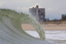 Best Beaches In East Hampton Expert Guide To Traveling