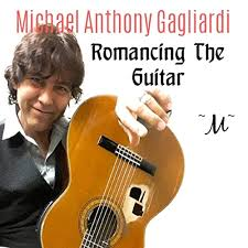 Vida En La Playa by Michael Anthony Gagliardi on Amazon Music - Amazon.com