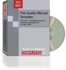 Denon Dvd-2900 , Service Manual Version 2 | Pinterest