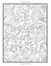 Small Picture Get This Summer Coloring Pages to Print Out for Adults 31102