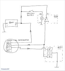 alternator exciter wiring diagram wiring diagram libraries alternator exciter wiring diagram