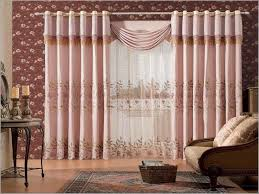 best living room curtains and ds living room ds living living room curtains and ds