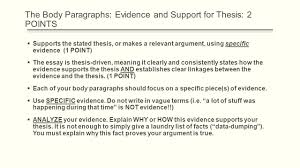 5 paragraph essay word count