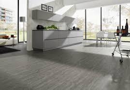 vinyl flooring kitchens zitzat