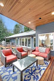 red and white outdoor rug deck color schemes with woven outdoor rugs traditional and area rug red and white outdoor rug