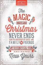 Inspirational Christmas Quotes Custom 48 Inspirational Christmas Quotes With Beautiful Images Christmas