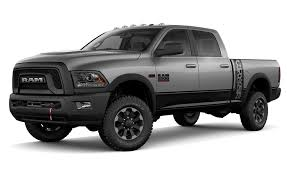 2018 dodge ecodiesel mpg. contemporary dodge ram power wagon with 2018 dodge ecodiesel mpg d