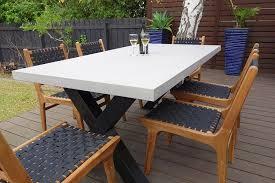hartman outdoor furniture