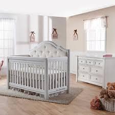 Gray baby furniture London Lane Bambi Baby Baby Furniture Baby Furniture Sets Bambibabycom