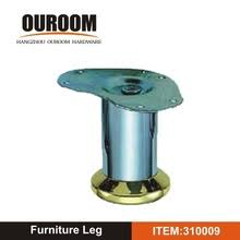 Furniture Leg Extensions Furniture Leg Extensions Suppliers and