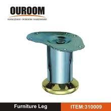 adjustable furniture leg extensions supplier 220x220