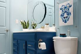 Small Picture 21 Small Bathroom Decorating Ideas