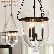 chandelier pendant picture more detailed picture about american pertaining to contemporary home country style chandeliers plan