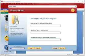 Create job winning resumes and letters with AutoWriter. Find jobs, prepare  job applications,
