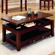 cherry coffee table sets amazing round cherry coffee table with stunning piece coffee table set elliptical