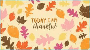 Thanksgiving Computer Wallpaper ...