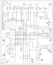 central air conditioner wiring diagram for central air conditioner wiring diagram for central air conditioner images