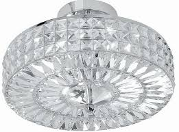stunning square flush mount crystal chandelier square flush mount crystal chandelier home design ideas