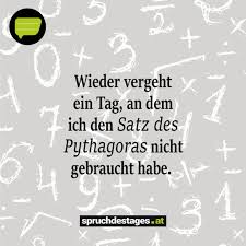 Home Spruch Des Tages