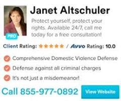 Find the best Criminal Defense lawyer in Tucson, AZ - Avvo