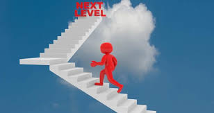 Move Up The Ladder Strategies To Get Yourself Promoted At Work Moving Up The