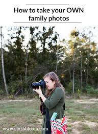6475 best Photography Tips Tutorials images on Pinterest