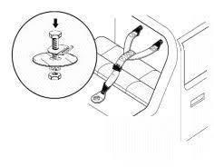 girardin bus wiring diagrams on girardin images free download Bluebird Bus Wiring Diagram girardin bus wiring diagrams 4 bluebird bus service manual 1962 vw wiring diagram blue bird bus wiring diagrams pdf