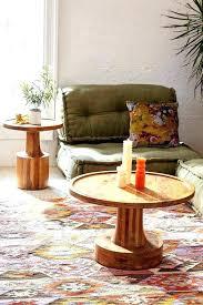 boho coffee table medium size of coffee coffee table photo concept modern coffee boho coffee table boho coffee table