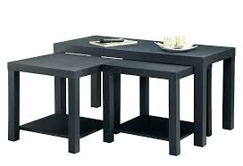 coffee table and end tables for coffee and end tables sets s coffee table coffee table with side tables for