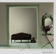 Small Picture Buy Manila Philippines 3D PVC Waterproof Decorative Wallpaper